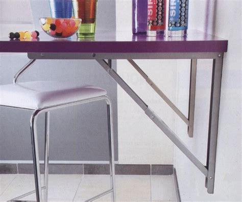 tablette rabattable cuisine table murale pliante cuisine jpeg ko murale cuisine dans