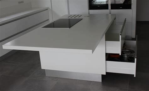 tiroir coulissant meuble cuisine meuble cuisine tiroir coulissant asnieres sur seine 27