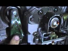 2006 dodge ram transmission problems 1998 dodge 1500 transmission wont shift fix