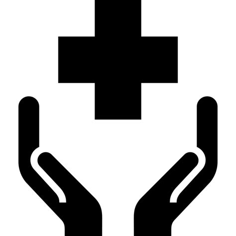 File:Public health icon - Noun Project 6435.svg ...