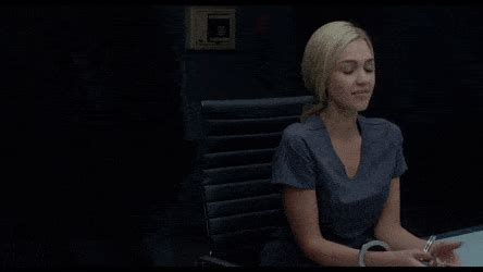 Jessica Alba Gifs Find Make Share Gfycat
