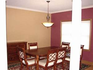 home depot interior paint colors 28 images top 28 home With home depot interior paint colors