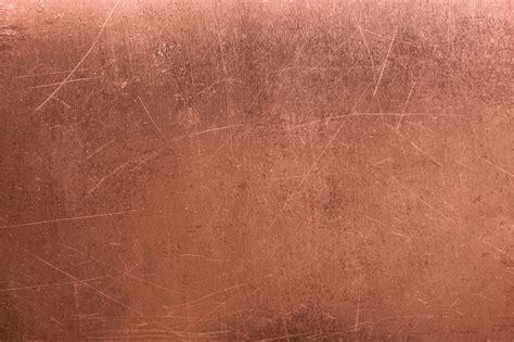 Kupfer Metallic by Polierte Kupfer Wandtapete In 2019 Hacks Wandtapete