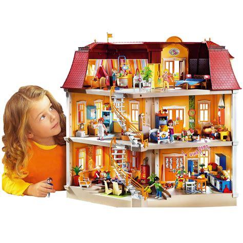 la maison de cagne playmobil playmobil grande mansion 5302 163 130 00 hamleys for playmobil grande mansion 5302 toys and