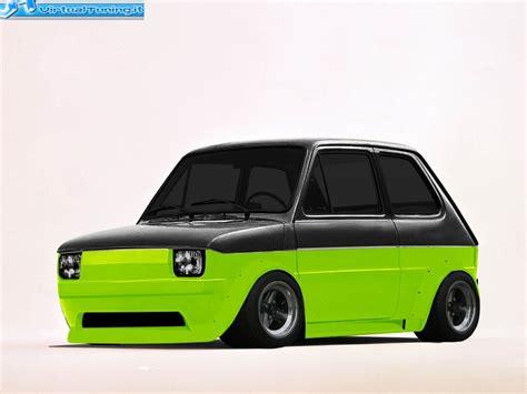 fiat 126 tuning fiat 126 tuning 126p niki wonderful clip picture car interior design