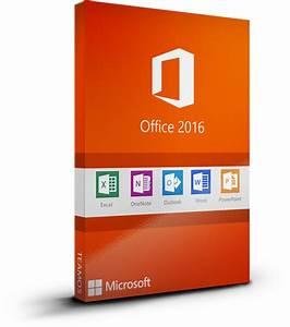 Cracker Excel 2016 : microsoft office 2016 crack free download full version with product key wecrack free software ~ Medecine-chirurgie-esthetiques.com Avis de Voitures