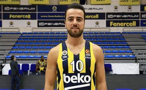 #12devadam #eurobasket 2017 #melih mahmutoğlu. Basketbol Haberleri: Melih Mahmutoğlu: 'ABD maçını kazansaydık, çeyrek final oynayabilirdik'