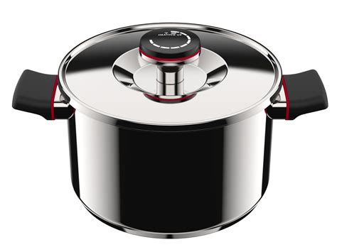 smart zega cookware specification
