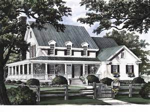 Farmhouse With Wrap Around Porch Plans Photo by 301 Moved Permanently