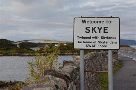 mon bureau virtuel l 39 île de en ecosse patrie des skylanders page 1