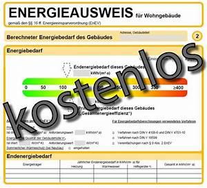 Energieausweis Online Kostenlos : energieausweis kostenlos f r immobilienverkauf mit immaxi ~ Lizthompson.info Haus und Dekorationen
