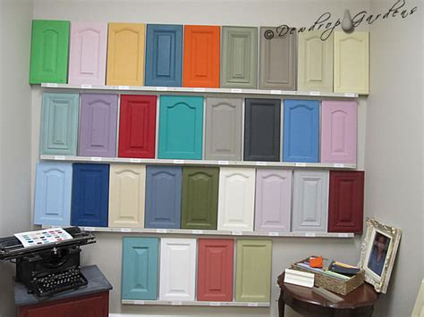 Chalk Paint Colors For Cabinets by Sloan Chalk Paint Kitchen Cabinets Sloan