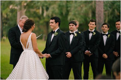 Ryan Greg Eden Garden State Park  Ee  Wedding Ee   Pure