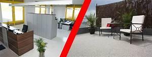 Bodenbeschichtung Aussen Rutschfest : mega floor dicht sys tem gmbh ~ Eleganceandgraceweddings.com Haus und Dekorationen