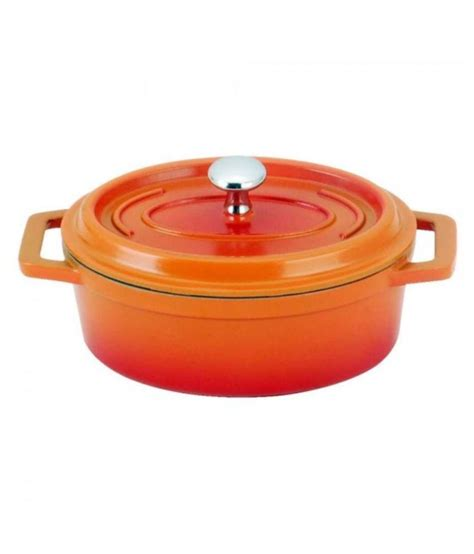 cookware ceramic wonderchef cook serve casseroles bakeware sets india kitchenware