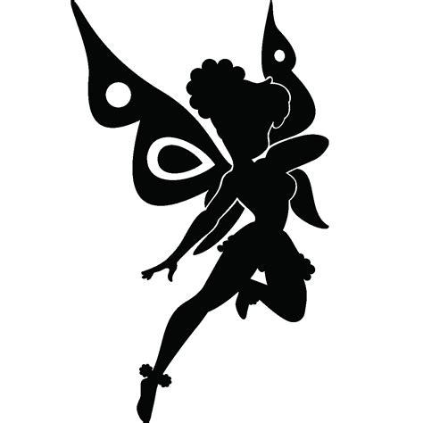 13276 photographer silhouette png stickers muraux pour les enfants sticker silhouette f 233 e