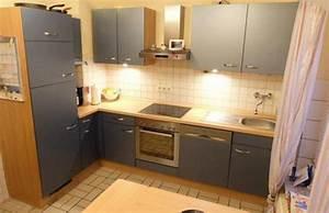 Küche Inklusive Elektrogeräte : komplett k chen k chen wuppertal gebraucht kaufen ~ Eleganceandgraceweddings.com Haus und Dekorationen