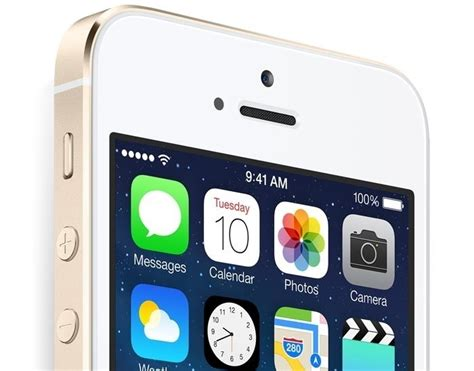 buy new iphone 5s best buy offering 150 for trading in your iphone 4s 5 for