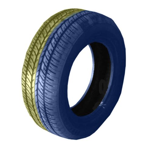 colored smoke tires for sale highway max coloured smoke usa highway max colored