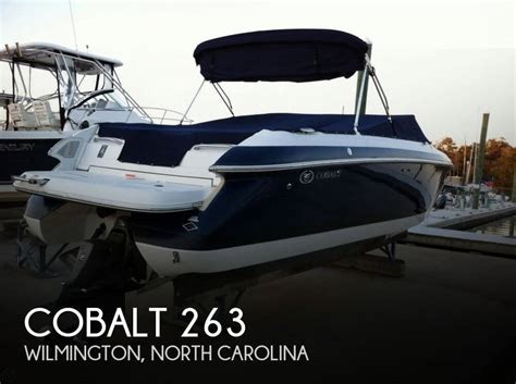 Cobalt Boats For Sale In South Dakota by Used 2000 Cobalt 293 For Sale In Amesbury Massachusetts
