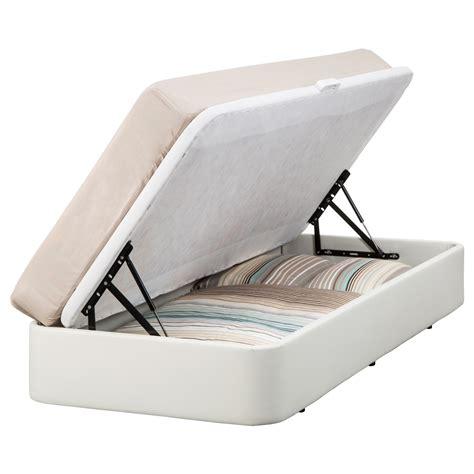 camas abatibles de ikea la soluci 243 n para la falta de