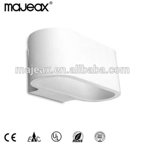 outdoor plastic led wall light mounted l buy outdoor