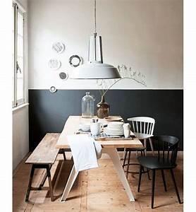 deco peinture salon 2 couleurs stunning peinture tendance With good quelle couleur marier avec le taupe 1 32 marier les couleurs peinture idees de dcoration