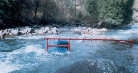 Производимые мини ГЭС и микро ГЭС . МНТО ИНСЭТ