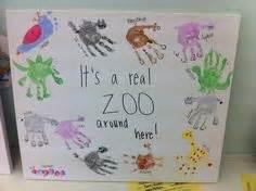 zoo images zoo zoo animals zoo preschool