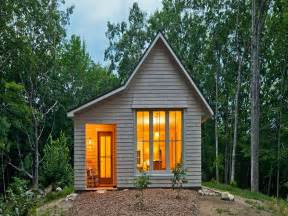 Energy Efficient Small Homes by Energy Efficiency Simple Energy Efficient House Plans