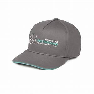 Mercedes Benz Cap : mercedes benz petronas amg formula 1 gray classic hat cap ~ Kayakingforconservation.com Haus und Dekorationen