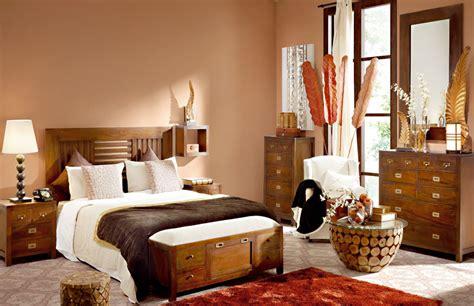 dormitorio colonial flamingo  disponible en