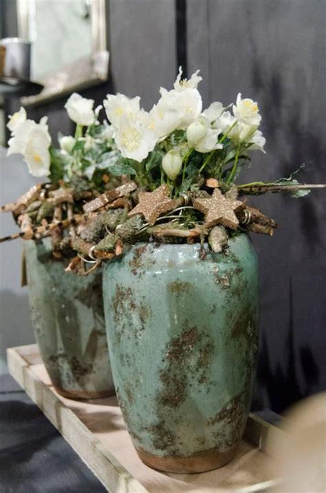 weihnachtsstern pflanze deko pin aga auf boże narodzenie decorations