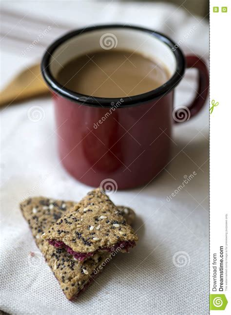 Find background seamles biscuit related clipart images. Cup Of Coffee And Cookies On Wooden Background Stock Photo - Image of wood, cooked: 76937116