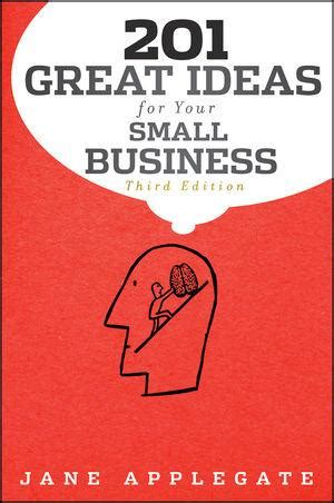 201 Great Ideas For Your Small Business Urdu Planet Forum