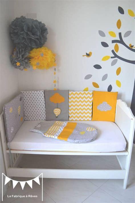 stickers chambre bebe mixte les 25 meilleures id 233 es de la cat 233 gorie oiseaux jaunes sur jolis oiseaux beaux