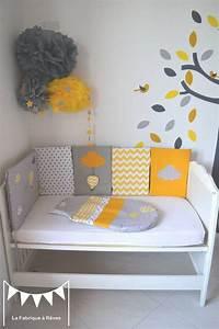 stickers arbre hibou simple stickers autocollant stickers With chambre bébé design avec livraison de fleurs originales à domicile