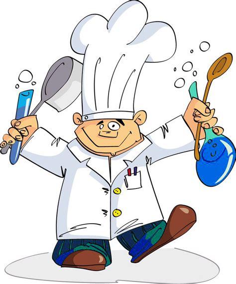 la maryse en cuisine cuisine moléculaire