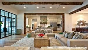 interior design living room living room interior design With best interior design living rooms