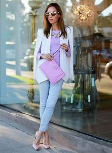 Cape Blazer Styling Ideas for Trendy Girls u2013 Designers Outfits Collection