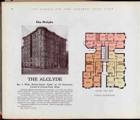 nyc pre war apartment lithos legaltowns