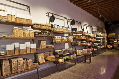 cuisine prete a installer el bocon prete food store by filippo remonato bassano