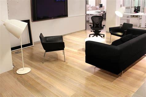 Solid Blackbutt   Solid 19mm Flooring   SE Timber