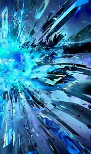 Abstract Wallpaper - Best Abstract Wallpaper 4K for ...