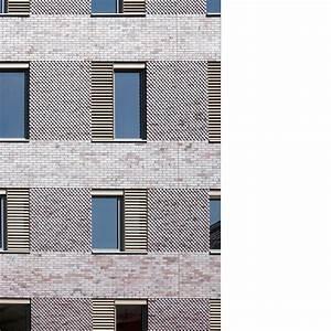Dänisches Bettenhaus Berlin : bettenhaus shk by gbk architekten berlin germany putz pinterest architektur ziegel und ~ Markanthonyermac.com Haus und Dekorationen