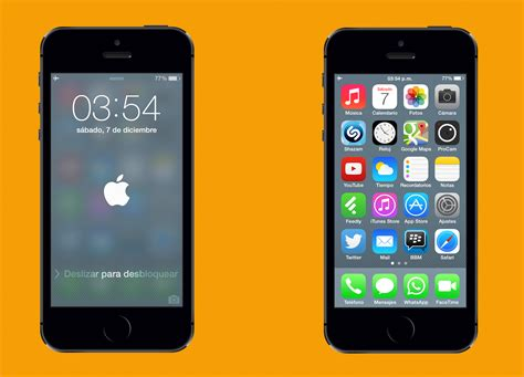 grey iphone 5s iphone 5s space grey dots ios 7 by 33v on deviantart