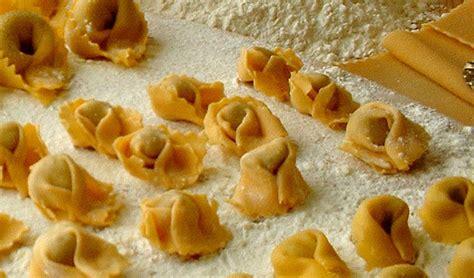 cucina mantovana ricette le ricette della cucina mantovana
