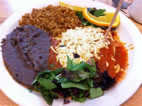 green vegetarian cuisine green vegetarian cuisine san antonio