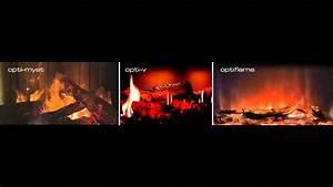 Elektrokamin Opti Myst : elektrokamin flammeneffekte im vergleich opti myst opti v optiflame ewt youtube ~ Frokenaadalensverden.com Haus und Dekorationen