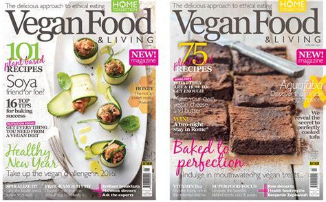 vegan cuisine testimonials vegan food living